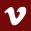 icon_vimeo