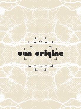 VAN ORIGINE