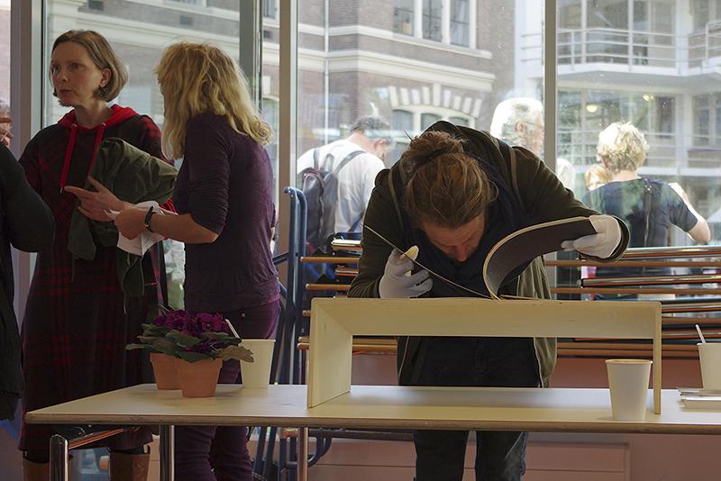 ArtEZ || Academie voor Art & Design in Zwolle